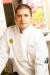 chef_mario_ruiz