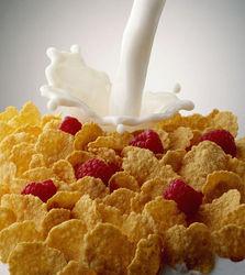 desayuno-cereales