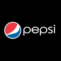 new_pepsi_logo