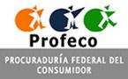 hazlo_logo_profeco