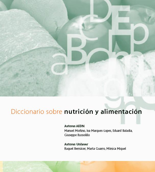 Diccionario_nutricion_y_alimentacion