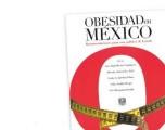 OBESIDAD EN MÉXICO: recomendaciones para una política de Estado