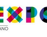 EXPO MILÁN 2015
