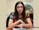 28% DE LOS MEXICANOS VIVE EN SITUACIÓN DE INSEGURIDAD ALIMENTARIA