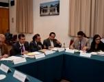 INCREMENTARÁ NÚMERO DE COMEDORES COMUNITARIOS DE CDMX