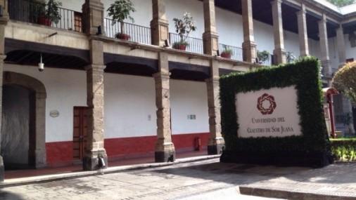 DE MÉXICO AL MUNDO, LOS INGREDIENTES. CURSO ONLINE GRATUITO